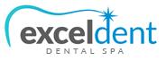 exceldent-logo