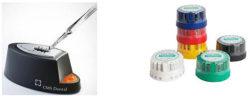 System plastycznej gutaperki CMS Dental