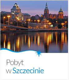 banner-przenocuj-w-szczecinie