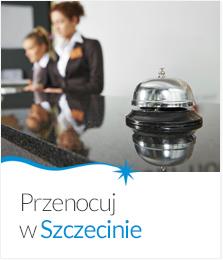 banner-przenocuj