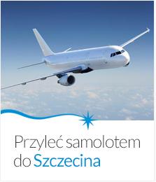 banner-przylec-samolotem