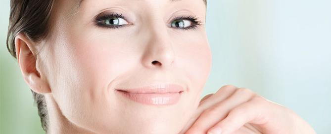 Bogata oferta Medycyny Estetycznej i Kosmetologii