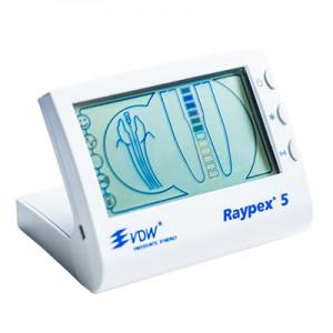 Endometr Raypex 5 VDW