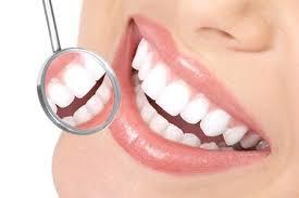 Profilaktyka to podstawa zdrowych zębów