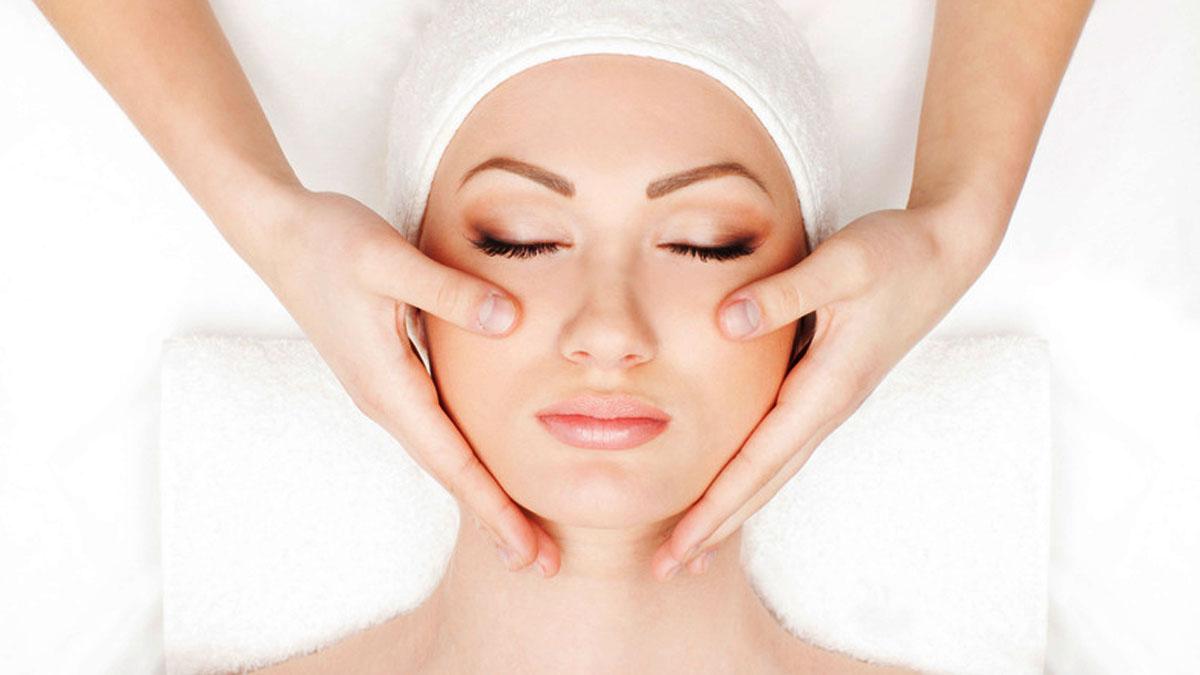 Kosmetyka pielęgnacyjna twarzy