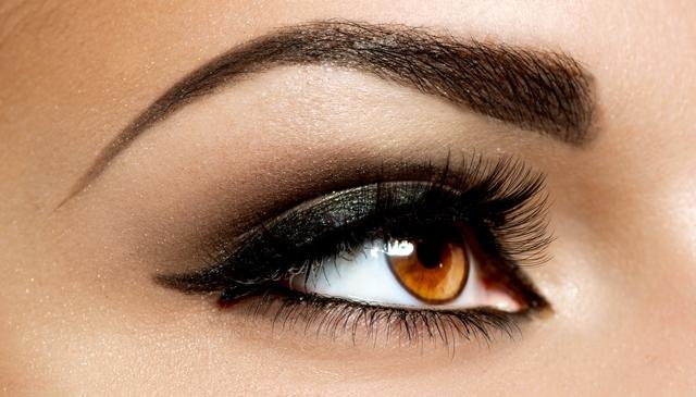 Makijaż permanentny | ExcelDent - Nowoczesna stomatologia w